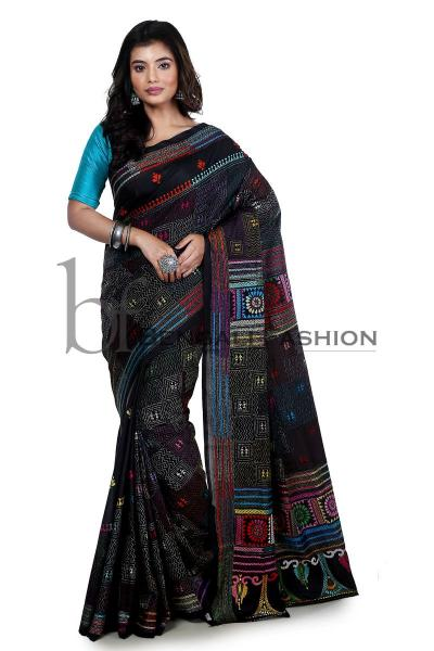 Bollywood Sarees - Perfect Balance of Trend & Tradition